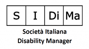 sidima - società italiana disability manager