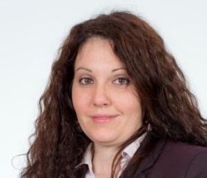Erica Ferrini